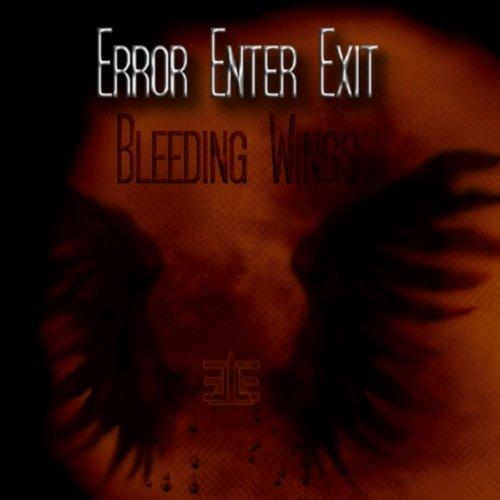 Bleeding Wings (feat. Polytune) [Rmx By Polytune]