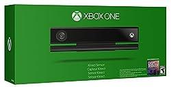 Xbox One Kinect Sensor Bar