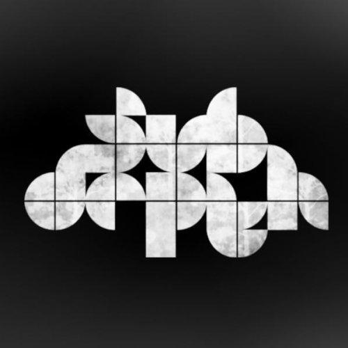 Seperate Sense (Kuss & Obi Remix)