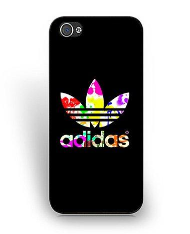 iphone-5y-5s-diseo-de-man-iphone-5y-5s-caso-adidas-originals-marca-logo-iphone-5-5s-caso-marca-logo-
