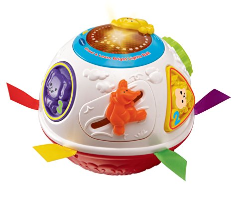 vtech-baby-crawl-and-learn-lights-ball-white-and-red