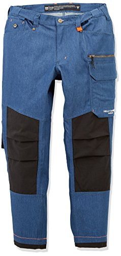 Kollektion Denim (Helly Hansen Workwear Jeans Arbeitshose