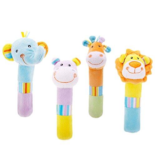 happy-cherry-sonajero-bibi-palillo-rattle-animal-campana-juguetes-musicales-con-sonido-de-peluche-pa
