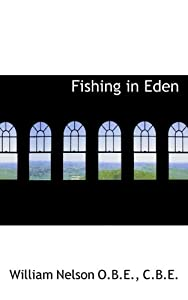 Fishing in Eden from BiblioLife