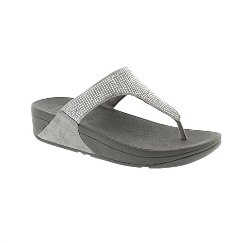 slinky-rokkit-toe-post-silver