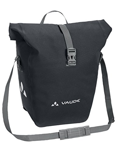 Vaude Aqua Back Deluxe Hinterradtaschen, Paar 2 x 24 l