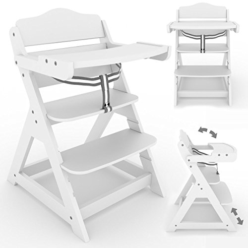 kinderhochstuhl tisch top 20 kinderhochstuhl tisch im vergleich baby top 20. Black Bedroom Furniture Sets. Home Design Ideas