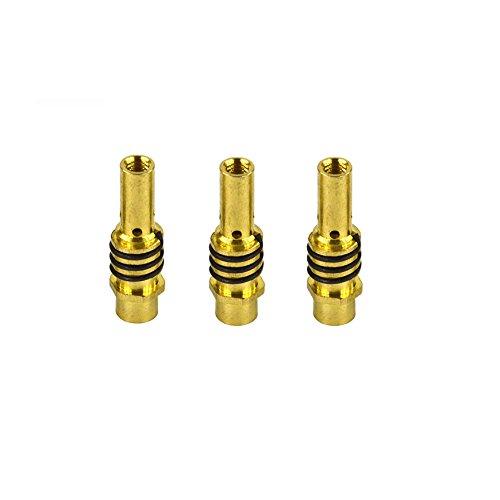 5pcs-contacto-titular-consejo-difusor-fit-15ak-mb15-mig-mag-soplete