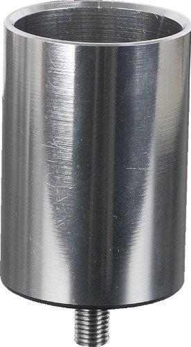 Sänger Anaconda Straight Rod Cup 45mm - Angelruten, Angelhaken, Köder, Angelschnur und Angelzubehör