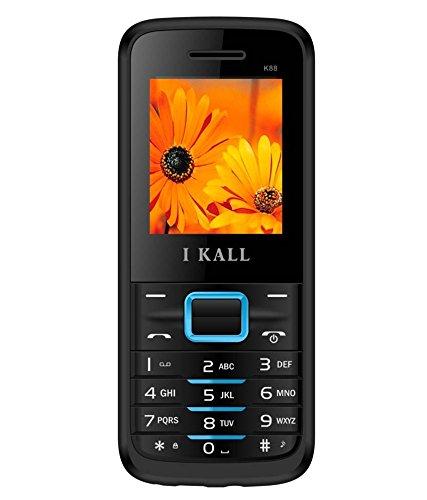 IKall-K88-18-inch-Dual-Sim-Mobile-Black-Blue