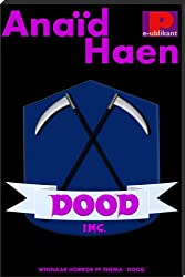 Dood Inc. (Dutch Edition)