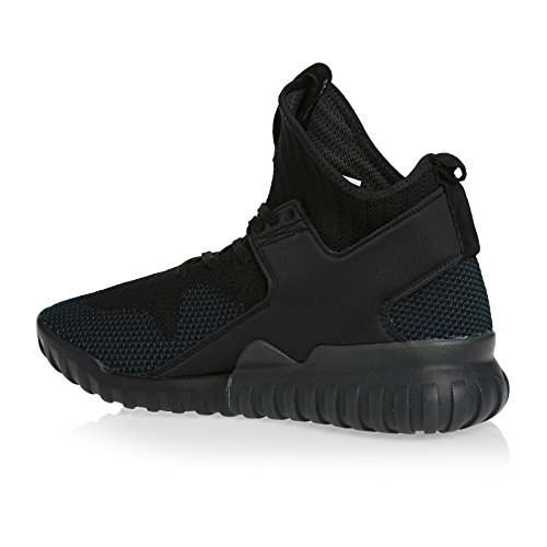 adidas - Tubular X Pk, Scarpe da ginnastica Uomo Black