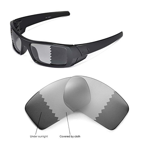 walleva-replacement-lenses-for-oakley-gascan-sunglasses-multiple-options-transition-photochromic-pol