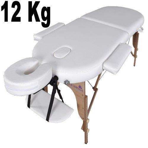 massage-imperialr-camilla-de-masaje-profesional-y-portatil-orvis-blanco-marfil-plegable-en-2-seccion