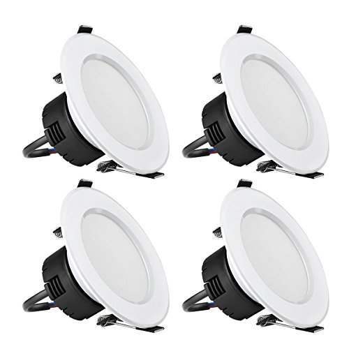 le-8w-90mm-led-recessed-ceiling-lights-75w-halogen-bulb-equivalent-daylight-white-recessed-light-dow