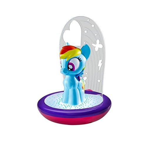 my-little-pony-magic-night-light-rainbow-dash-kids-torch-and-projector-by-goglow