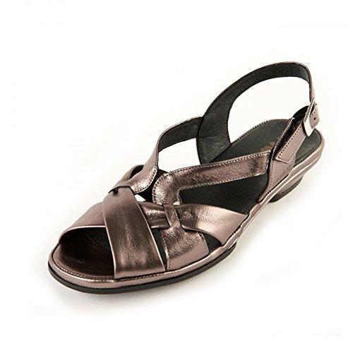 suave-sandales-pour-femme-pewter-metallic-pewter-metallic-395