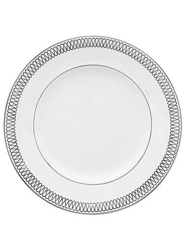 waterford-monique-lhuillier-bread-butter-plate-625-by-waterford-crystal