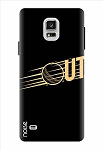 Samsung Galaxy S5 Neo Designer Printed Covers & Protective Hard Back Case / Cover for Samsung Galaxy S5 Neo By Noise