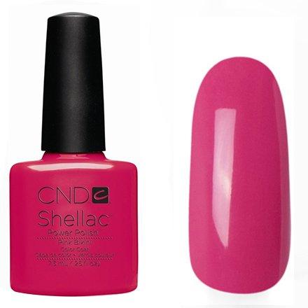 cnd-shellac-nail-polish-pink-bikini