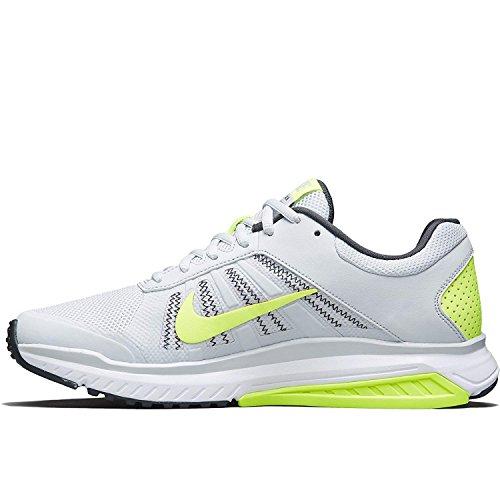 NIKE Dart 12 MSL Men's Running Shoes