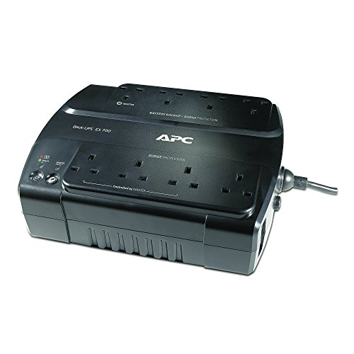 apc-back-ups-es-700-uninterruptible-power-supply-700va-be700g-uk-8-outlets-surge-protected