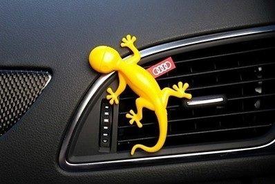 original-audi-dispensador-de-fragancia-gecko-amarillo-000087009-c