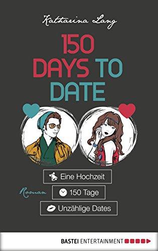 Nf-Dating-Seiten