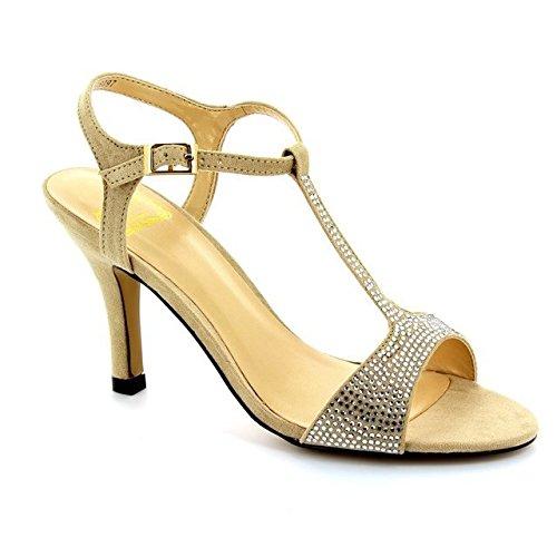 lotus-hallmark-carte-talons-snadals-party-occasions-fenella-beige-beige-beige-26