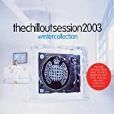 The-Chillout-Session-2003-Winter-Collection-by-Ministry-of-Sound-Eu-2002-11-26