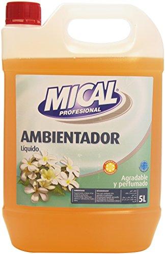 Mical - Ambientador Líquido - 5 L