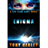 Enigma (Far From Home Book 13)