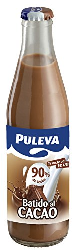 puleva-batido-cacao-paquete-de-24-x-200-ml-total-4800-ml