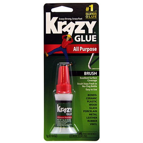 5-grams-elmers-instant-krazy-glue-all-purpose-brush-on-kg92548r