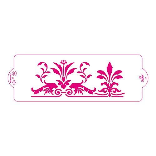decora-stencil-regale-de-plastico-transparentes-10-x-30-cm