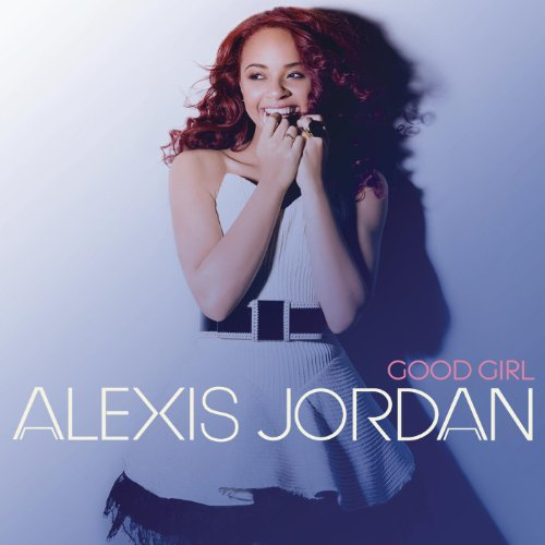 Good Girl (Freemason's Radio Edit)