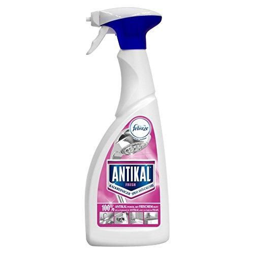 antikal-kalkreiniger-spray-mit-der-frische-von-febreze-700-ml-10er-pack-10-x-700-ml