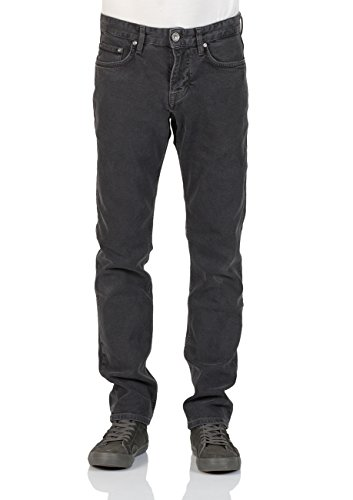 Joop! Herren Jeans Mitch One - Modern Fit - Grau - Dark Grey, Größe:W 34 L 32, Farbe:Grey (019)