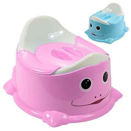 monsieur-bebe-r-vasino-per-bambini-con-coperchio-copri-odori-e-maniglia-per-trasporto-colore-rosa