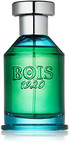 BOIS 1920 Eau de Parfum Verde di Mare, 100 ml