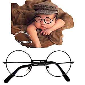 Babymoon Specks New Born Baby Photography Shoot Props Costume for New Born