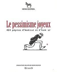 Coffret Henri Roorda : 3 volumes