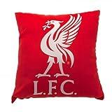 Geschenkideen-Liverpool FC Kissen, ideal als Geschenk für Fußball-Fans