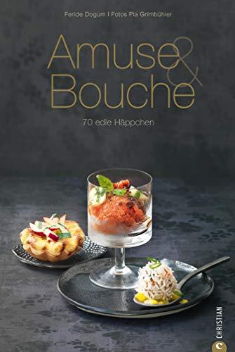 amuse-bouche-70-edle-hppchen-cook-style