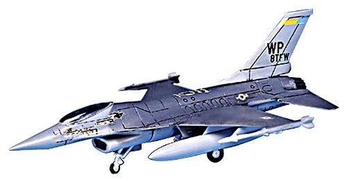 academy-kid-di-modellismo-1144-lockheed-martin-f-16-fighting-falcon-replaced-by-aca12610-aca04436