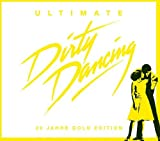 Ost: Ultimate Dirty Dancing (Audio CD)