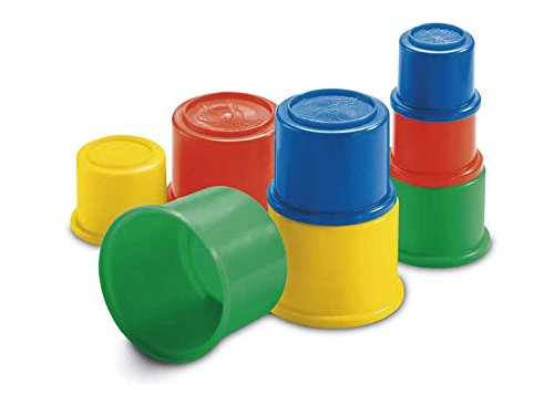 fisher-price-brilliant-basics-75601-fisher-price-building-beakers-nesting-cups