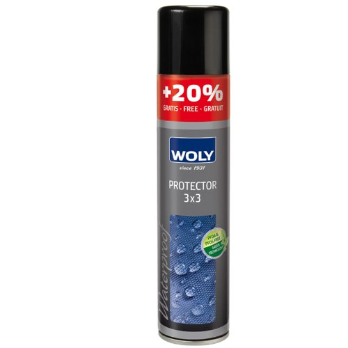 woly-3x3-protector-shoe-spray-neutral-30000-ml