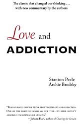Love and Addiction