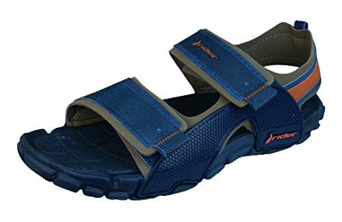Rider Tender VI Activité Flip Flops Hommes / Sandales blue
